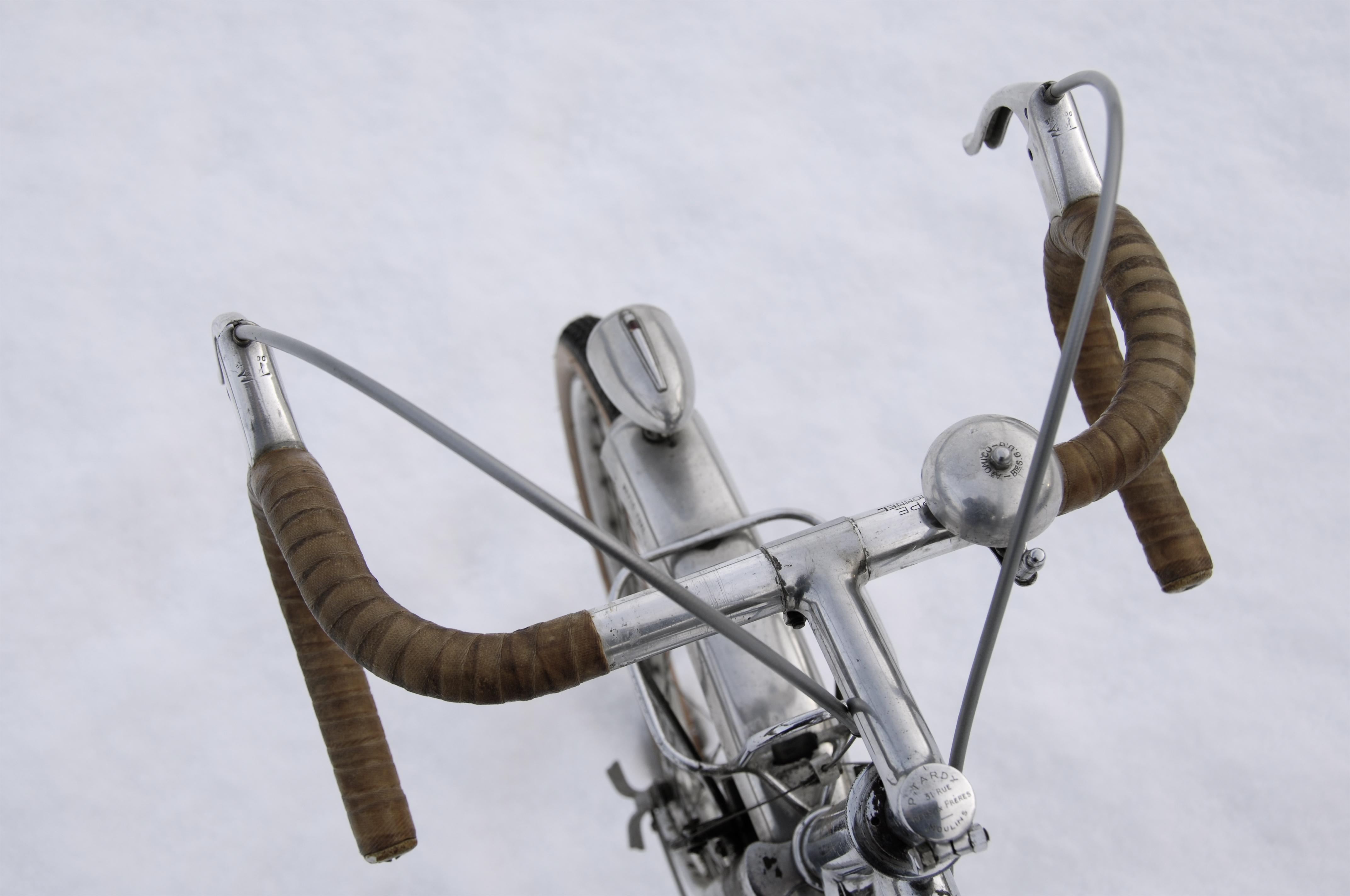 Vintage bicycles parts eBay