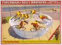 forepaugh-sells-wall of death1
