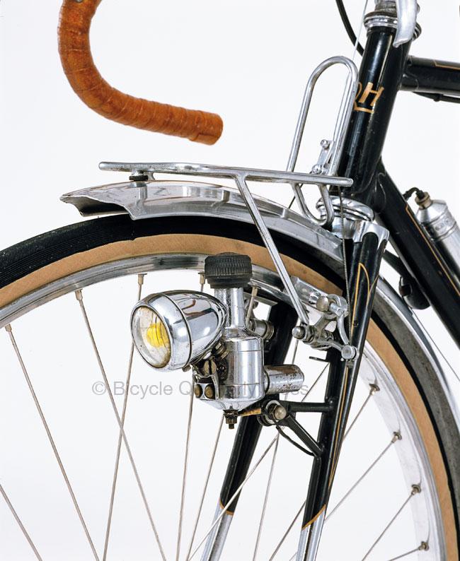 sportif-1951