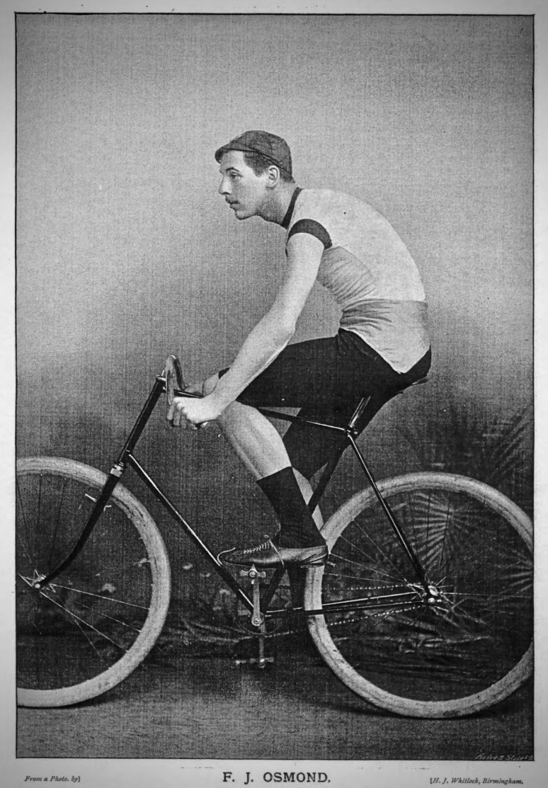 osmond-1894
