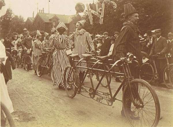 image 4_woodford_meet_june_1903