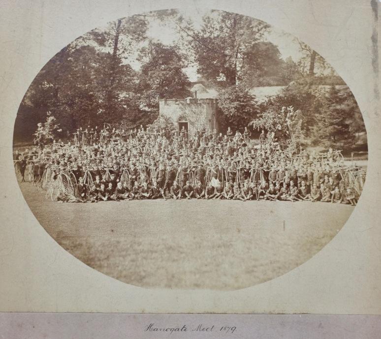 DSCF7729-1879