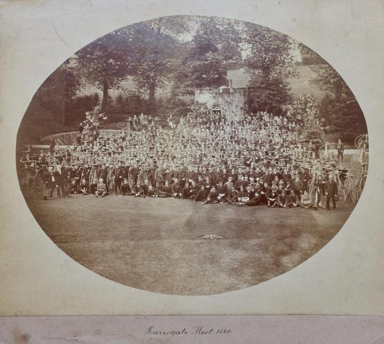 DSCF7730-1880