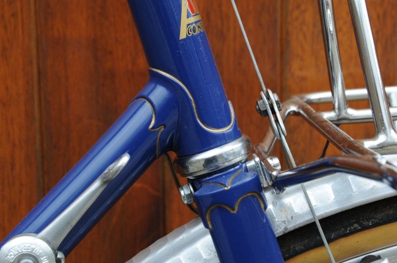 Vintage Bicycle | Vintage and veteran bicycles of quality and how to ...